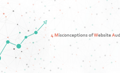 4 Misconceptions About Website SEO Analysis