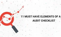 11 Must Have Elements of a SEO Audit Checklist