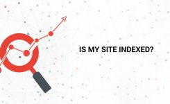 Is My Site Indexed?