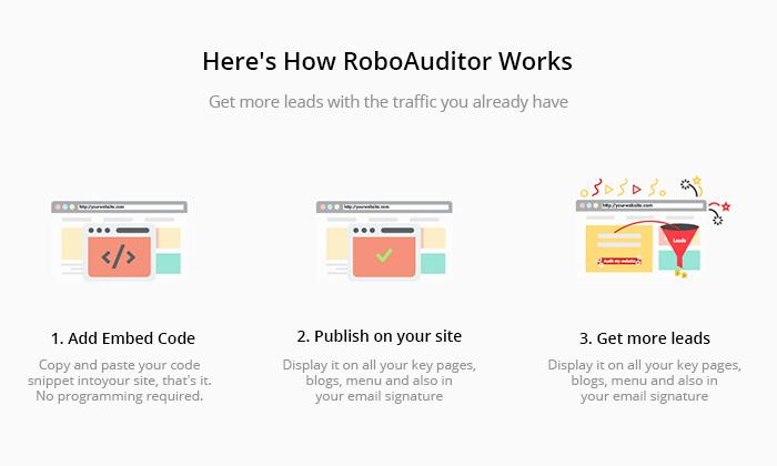 roboauditor-setup-guide