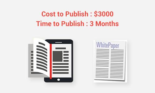 White paper E Book