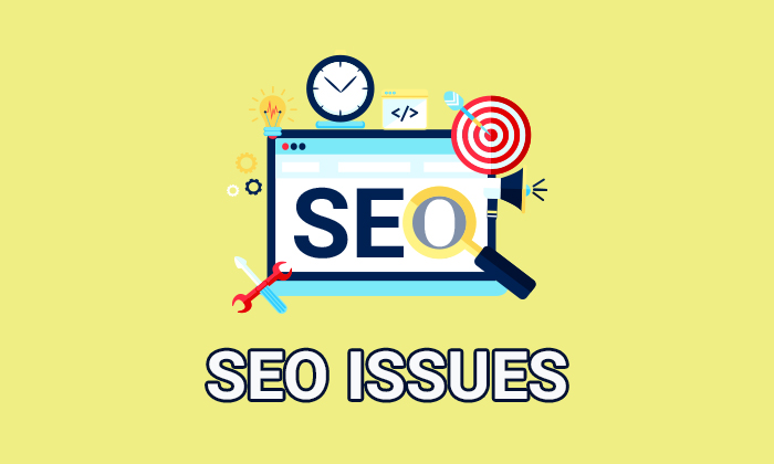 White Label SEO Report 4