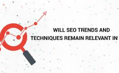 Will SEO Trends and Techniques Remain Relevant in 2019?
