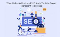 What Makes White Label SEO Audit Tool the Secret Ingredient to Success