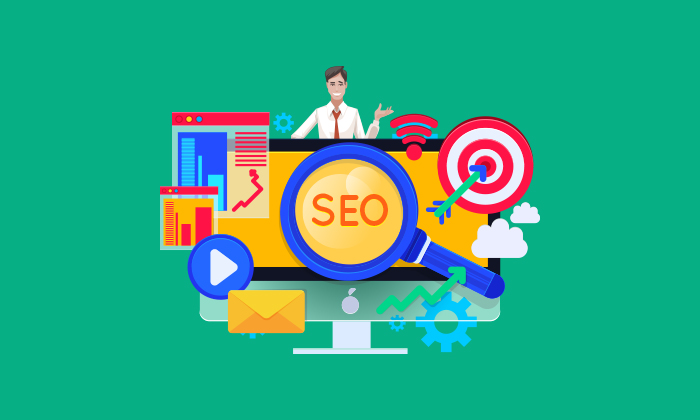 white label seo tool 9