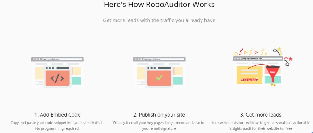 white label seo audit tool 4