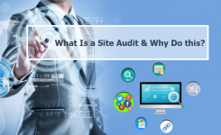What Is a Site Audit & Why it is important?