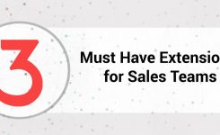 3 Must-Have Browser Extensions for Every Sales Person in a Digital Agency
