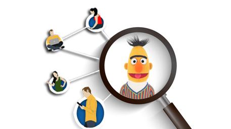 BERT for Marketing Agencies